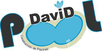 David Pool Puerto Rico